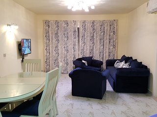 Sea Beach Self-Catrina 2 bedroom Apartment Sharm El Sheikh Egypt