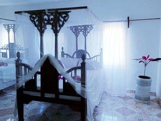 Casa Almodovar Zanzibar
