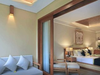 Sankara Suites & Villas (Valley Twin 2)