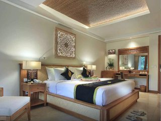 Sankara Suites & Villas (Valley Twin 1)