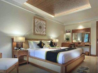 Sankara Suites & Villas (Valley Twin 1)