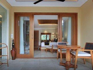 Sankara Suites & Villas (Valley Suite 3)