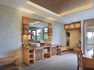 Sankara Suites & Villas (River Pool Villa 2)