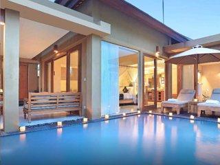 Sankara Suites & Villas (Suite Pool Villa 3)