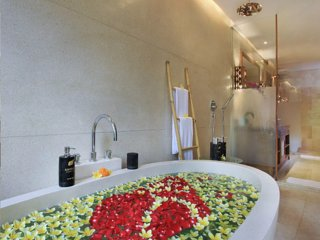 Sankara Suites & Villas (River Pool Villa 3)