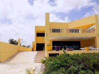Casa Estefania's