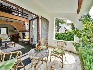 2 bedroom Villa in Bibinje, Zadarska Zupanija, Croatia : ref 5025747