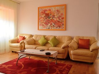 Casata 5 - 1 bedroom apartment