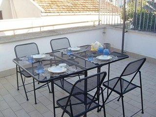 Acquachiara Delizioso appartamento indipendente nel centro storico di Gaeta