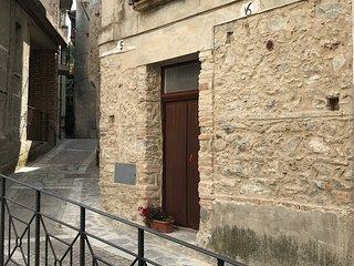 Visit.Antonimina - Magia dell'Aspromonte