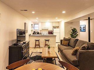 DuPont - U St 2BR, Prime location apartment (INTRO LOW RATES)