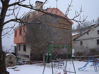 Apartamento Fuente del Gamellon 1