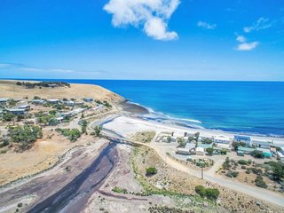 Fleurieu Coastal Retreat - Lot 150 Myponga Beach Road