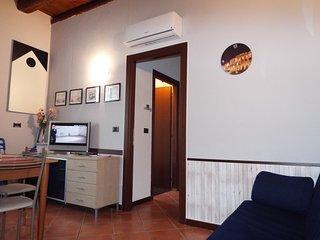 Casa Vacanza Verona