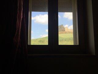 Villa Radiosa di Forzati Arcangela
