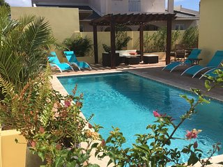 Cas di Soño Aruba - Pool Dream Home 3 bed 2.5 bath Close to Everything!