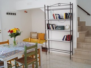 2 bedroom Villa in Turi, Apulia, Italy : ref 5673823