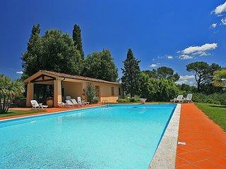 Villa Arconte D