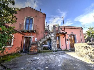 1 bedroom Villa with Walk to Shops - 5486347