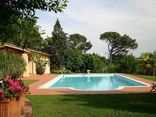 Villa Arconte B