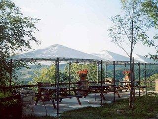 Villa Ciranda B