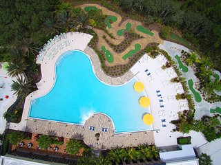 Marvelous 4 Bedroom w/ Pool * Festival Resort 197