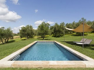 Luxury villa Casina
