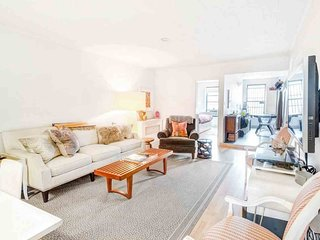 Classic Best Three Bedroom Apartment in Town