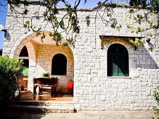 villa bellocchio: casa vacanze, ideale per un soggiorno in totale relax........