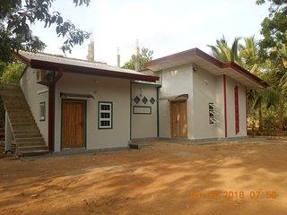 Spice Lanka Villa (Complete Cottage)