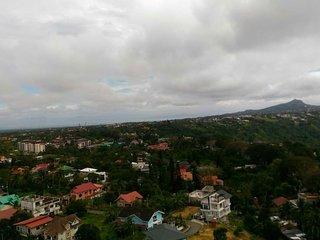 Tagaytay Cityland Condotel II