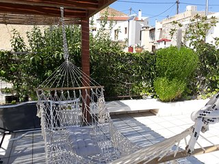 FEDRA - Phenomenal decor - Perfect for couples - Pool - Private Terrace-Parking