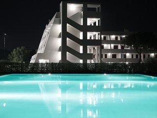 Raffaello Resort - Acqua 310