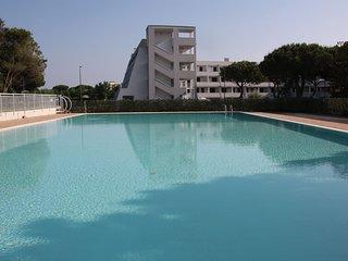 Raffaello Resort - Acqua 312