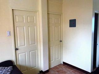 Room 2 - Mandaue - Cebu - 4Pers