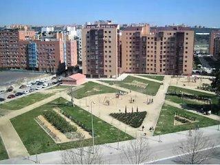Apartamentos Torr en Madrid / Zona Caja Mágica