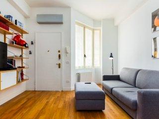 Bellissimo Appartamento Milano Centro