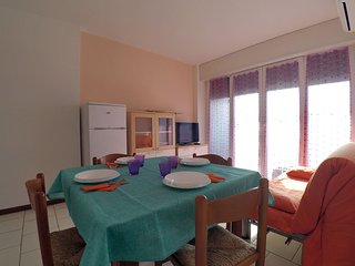 Eco del Mare apartment - Eco del Mare 24 apartment