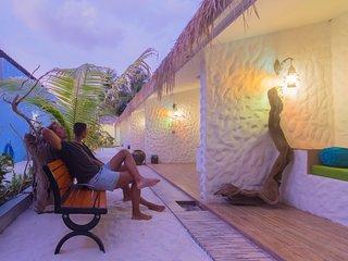 TRIP VILLA (Maldives)