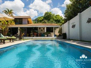 Casa Copal