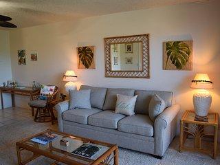 Maui Vista 2108