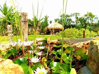 Welcome Home at Camelia Home Bali
