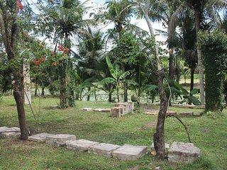 Hotel Ecológico - Canguru Park