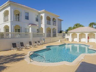Villas of Ocean Gate #341