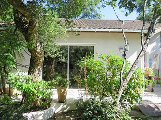 1 bedroom Villa in Labenne, Nouvelle-Aquitaine, France : ref 5668924