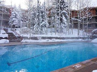 Snowmass Enclave 207