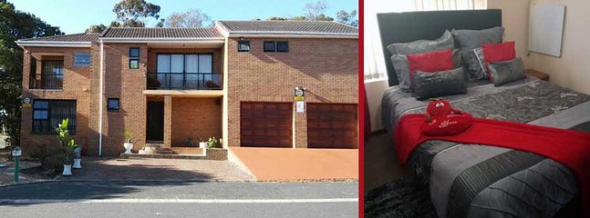 South Africa long term rental in Western Cape, Panorama