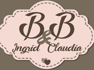 BeB Ingrid e Claudia