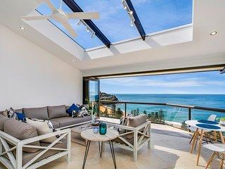 Euroka - Palm Beach, NSW