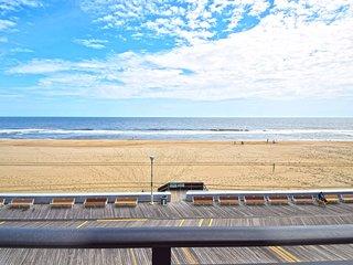 Ocean Hideaway 306